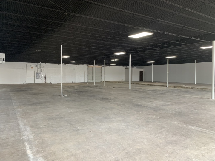 334-707 E. Camp Wisdom, Duncanville, Texas, ,Retail Lease,For Lease,E. Camp Wisdom,1096