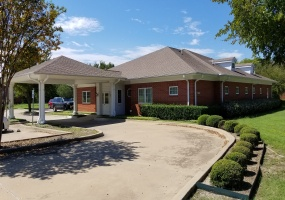 950 Scotland Drive,DeSoto,Texas,Medical Office,Scotland,1114