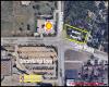 739 & 743 W. Camp Wisdom, Duncanville, Texas, ,Retail (land),For Sale,W. Camp Wisdom,1118