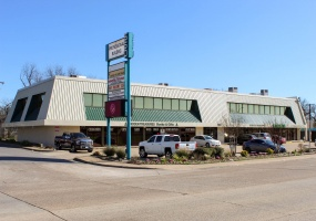 550 Main N., Duncanville, Texas, ,Office Lease,For Lease,Main,1134