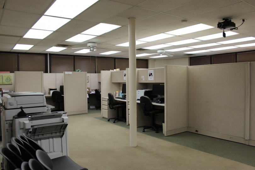515 N. Cedar Ridge, Duncanville, Texas 75116, ,Office Lease,For Lease,N. Cedar Ridge,1172