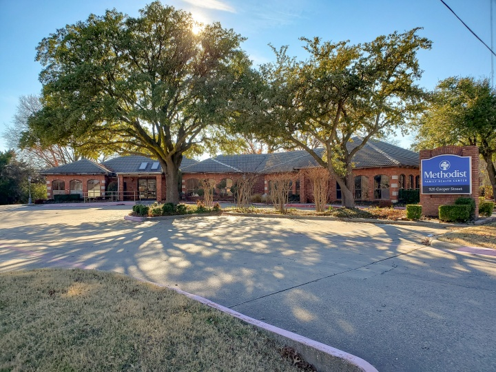 326 Cooper Street, Cedar Hill, Texas 75137, ,Office Lease,For Lease,Cooper Street,1198