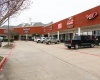 215 W. Camp Wisdom, Duncanville, Texas, ,Retail Lease,For Lease,W. Camp Wisdom,1199