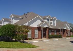 2617 Bolton Boone Dr,DeSoto,Texas 75115,Office Lease,2617 Bolton Boone Dr,1045
