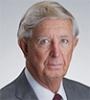 Bill Mote